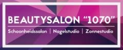 pilot.beautysalon1070.nl Logo